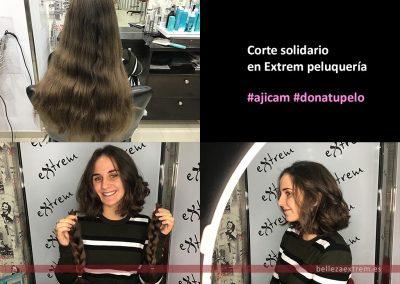 DonaTuPeloExtremPeluqueria_20191106