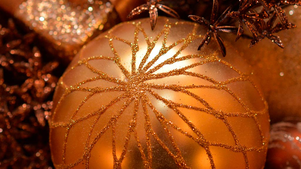 Prepara y trata tu piel antes de las fiestas de Navidad