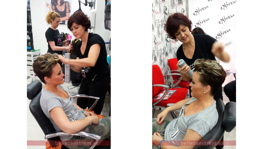 pre-evento-familiar-en-peluqueria-Extrem-6