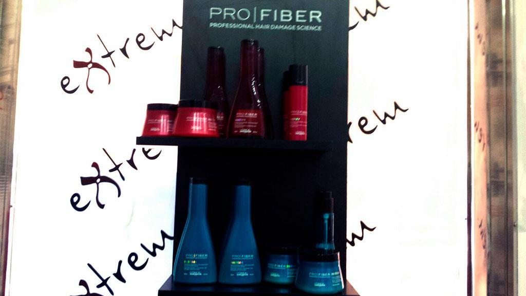 Promociones Pro Fiber
